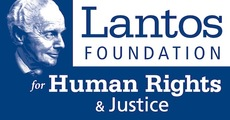 Lantos Foundation for Human Rights and Justice