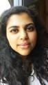 Priyanka Srinivasa