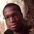 Lionnel  Rigobert