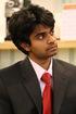 Rohit Sudarshan