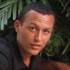 Nabil Berbour