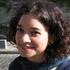 Claire Schmitt
