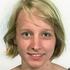 Anne Kuilder